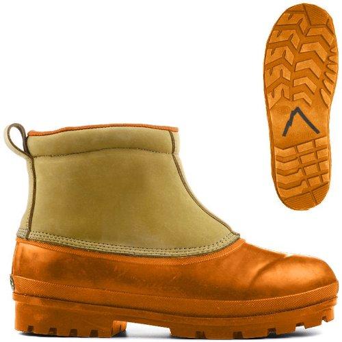 Superga, Sneaker donna Arancione (Ocra-Orange)