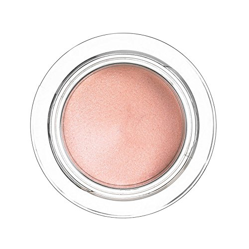 e.l.f. Smudge Pot Cream Eyeshadow - Ain't That Sweet