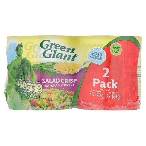 green-giant-salad-crisp-sweetcorn-twin-pack-2-x-160-g
