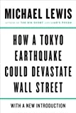 How a Tokyo Earthquake Could Devastate Wall Street (English Edition)
