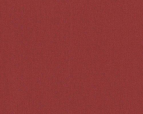 Elegance 2 Tapete - Material: in weinrot (Nr. 7629-3060)