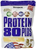 Weider 80 Plus Protein