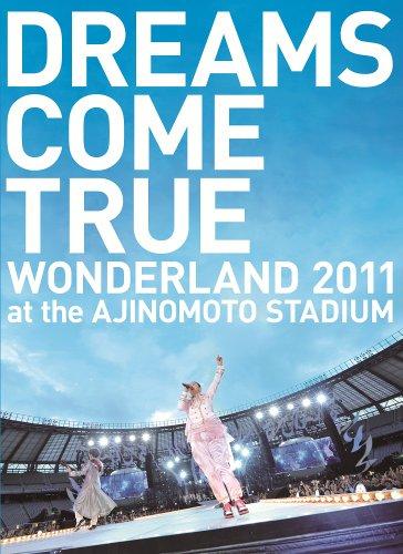 dreams-come-true-wonderland-2011-at-the-ajinomoto-stadium-shijo-saikyo-no-ido-yuenchi-official-photo