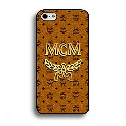 mcm-worldwide-housse-moderne-creation-munich-mcm-housse-etui-de-mcm-pour-apple-iphone-6plus-6splus-5