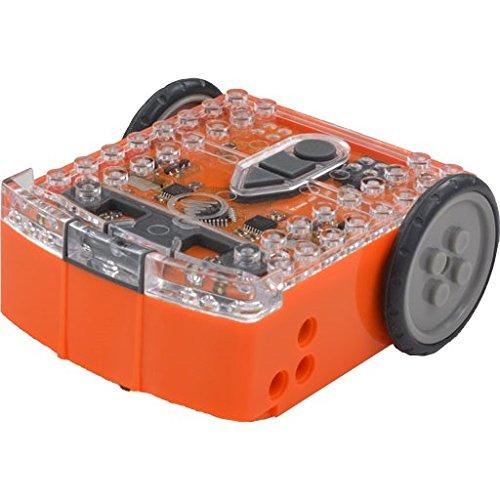 Robot Edison V2.0 0643380416377