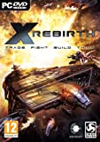 Cheapest X Rebirth on PC