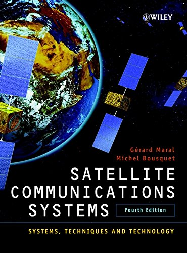 satellite-communications-systems-systems-techniques-and-technology-novartis-foundation-symposium