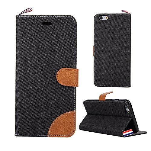 leather-case-cover-custodia-per-apple-iphone-6-6s47-zoll-ecoway-caso-copertura-telefono-involucro-de
