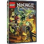 Lego-NinjagoIl-Giorno-Di-Chi-Non-C-E-Piu