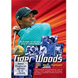 Tiger Woods - Son, Hero and Champion