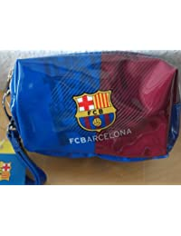Fc barcelona portatodo box best team
