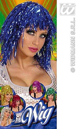 parrucca-disco-6-colori