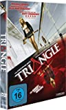Triangle Die Angst kommt kostenlos online stream