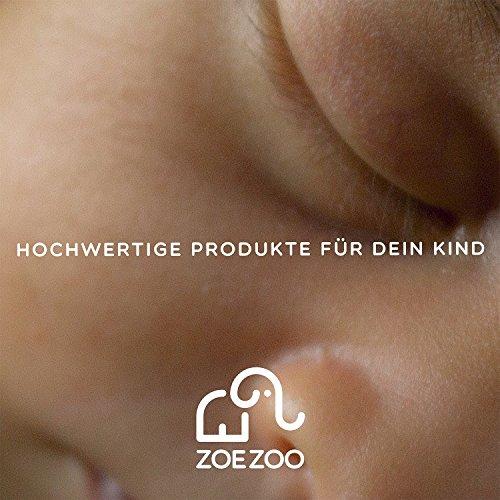 ZoeZoo