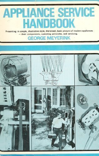 appliance-service-handbook-by-george-meyerink-1973-07-30