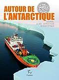 """Afficher """"Autour de l'Antarctique"""""""