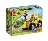 LEGO Duplo 10520 - Großer Frontlader
