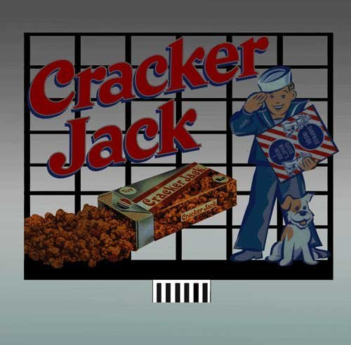 88-0101-large-model-cracker-jack-animated-lighted-billboardaaaa-by-miller-signs-by-miller-engineerin