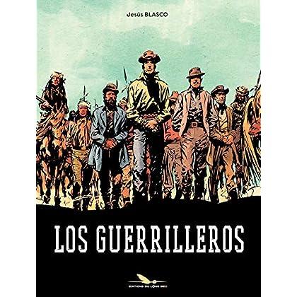 Los Guerrilleros