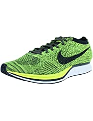 Nike Flyknit Racer, Zapatillas de Running para Hombre