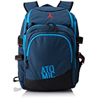 ATOMIC AL5023310 Zaino da viaggio Boot & Travel Backpack, nero,