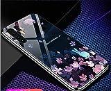 CFHJN Home Huawei p30 Handy-Schale p30pro weibliche Modelle Flut hochwertige...