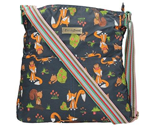 swankyswans-freddie-fox-squirrel-bolso-bandolera-diseno-estampado-de-zorros-y-ardillas