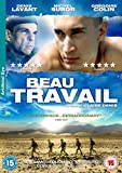 Beau Travail [Claire Denis] [Edizione: Regno Unito] [Import italien]