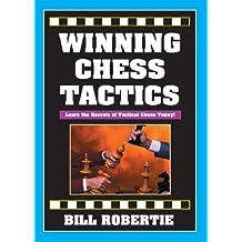 Winning Chess Tactics (English Edition)