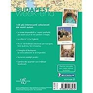 Budapest-Con-pianta