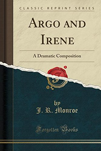 argo-and-irene-a-dramatic-composition-