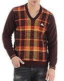 Monte Carlo Men's Casual Sweater (_89075...
