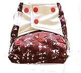 Superbottoms Cloth Diapers - Superbottom...