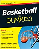 Image de Basketball For Dummies