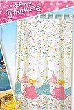 Best Pannelli Disney casa tende - Caleffi Tenda, Multicolore, cm 150x300 Review