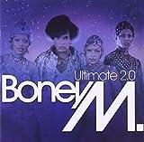 ULTIMATE 2.0 BONEYM