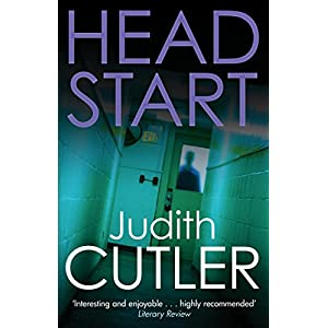 Head Start (Jane Cowan)