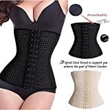 Slimming Belly Abdomen Waist Trainer Women Hot Shapers Corset Shaper Shapewear Slimming Suits Body Shaper Slimming...