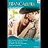 Bianca Extra Band 2