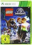 Produkt-Bild: LEGO Jurassic World - [Xbox 360]