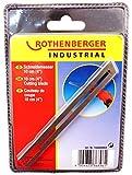 Rothenberger Hartschaumschneider Schneidemesser (10 cm, für Artikel 1500000062)
