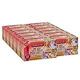 Teekanne Peach Panna Cotta 12er Pack