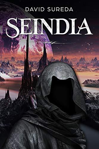 SEINDIA eBook: Sureda, David: Amazon.es: Tienda Kindle
