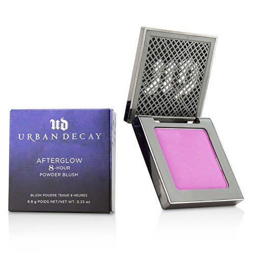 urban-decay-afterglow-8-hour-powder-blush-quickie-blue-based-68g-023oz