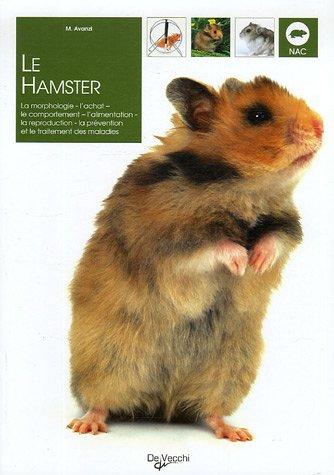 le-hamster