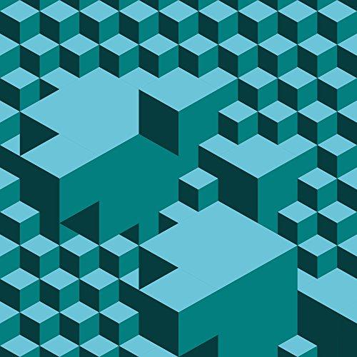 XL Recordings: XL Chapter VI [...