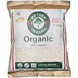 Mother Organic Barley Dalia, 500g