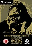 Cheapest Peter Jackson's King Kong: Collector's Edition on PC