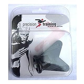 New Steel Spike Key Cricket Shoe Spike Tightener Sports Accessory