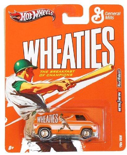 hot-wheels-nostalgia-cars-wheaties-70s-van-by-hot-wheels